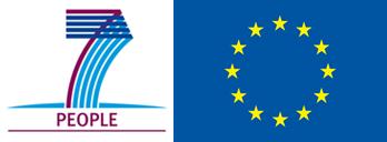 Logo SGDBALTIC
